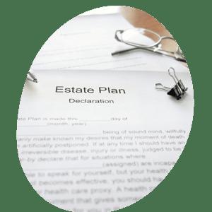 estate tax planning