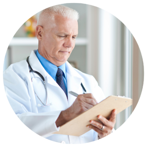 physicians plan for retirement